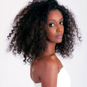 Brazilian deep curl-bliss