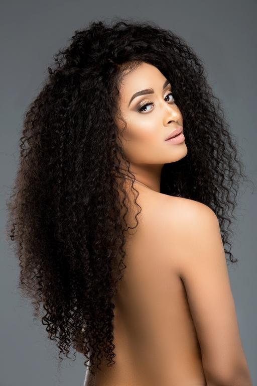 Bliss Hair Beauty Salon: Bliss Hair NY